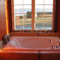 New-Construction3-Walter-Bath-tub